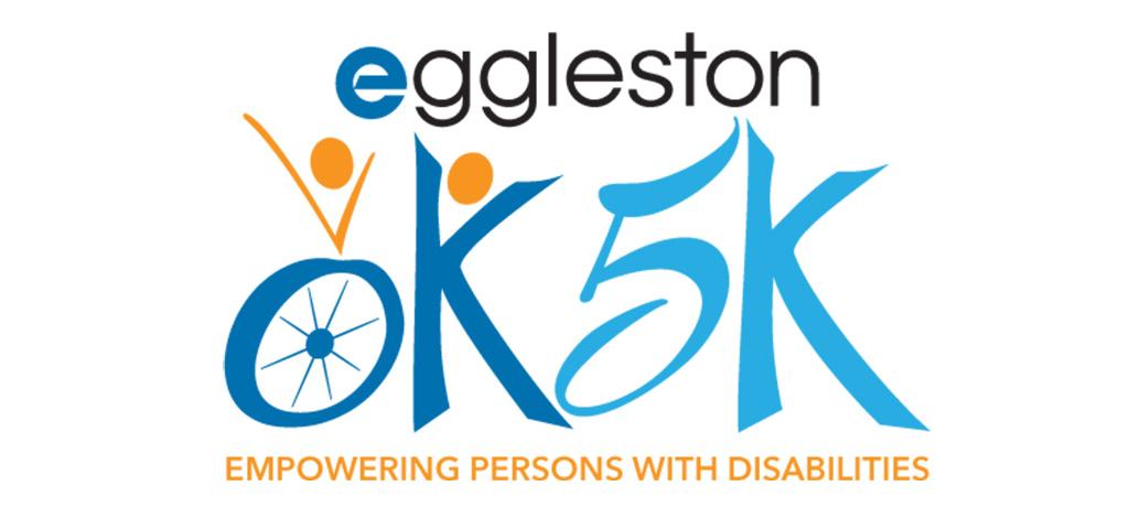 11th Annual Eggleston OK5K & 1 Mile Run/Walk