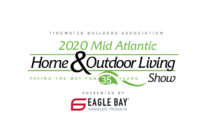 Mid Atlantic Home & Outdoor Living Show