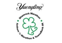 The Yuengling Shamrock Marathon Weekend: Sports & Fitness Expo