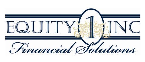 Maximizing Social Security Webinar