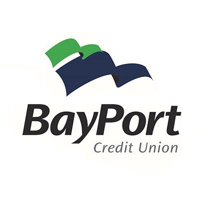 bayport_cu_ate_square_400